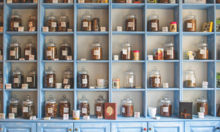5 ways to solve storage issues with kids