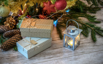 5 great christmas gifts for babies and toddlers – last minute shopping
